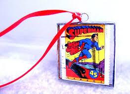 the 25 best superman glasses ideas on clark superman