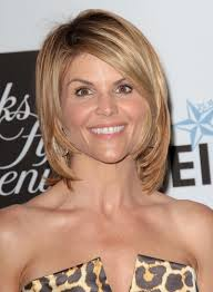 Dressy Hairstyles Short Formal Hairstyles Beauty Riot