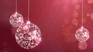 ornament background motion background videoblocks