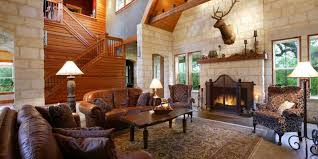 Rustic Chic Home Decor Rustic Home Decor Simple Ways To Applying In Your Home