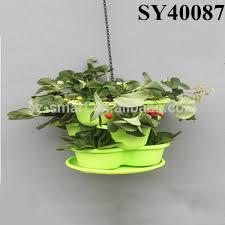stackable plastic garden pots stackable plastic garden pots