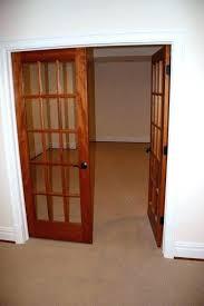 Home Depot 6 Panel Interior Door Interior Doors For Home Mariorange