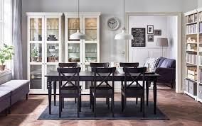 best ikea dining room sets u2014 home u0026 decor ikea