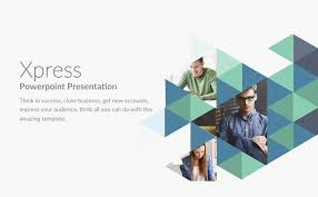 new templates for powerpoint presentation 100 professional business presentation templates to use in 2018