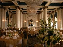 wedding venues in richmond va wedding venue cool small wedding venues in richmond va on
