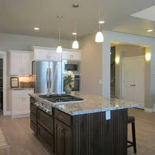 choosing kitchen knives choosing the right kitchen countertops