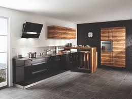 hochglanz küche hochglanz fronten 5 ideen und inspirierende bilder mit küchen in