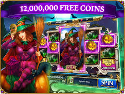 slots era play free casino slots machine online android apps on
