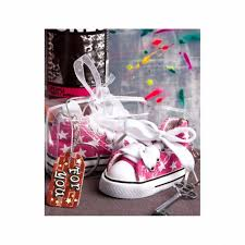 baby shower party favors baby shower mania
