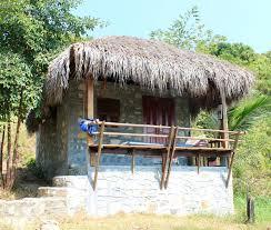 villas u0026 bungalows u2013 paradise villas u0026 bungalows