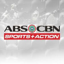 Image ABS CBN Sports Action logo Logopedia
