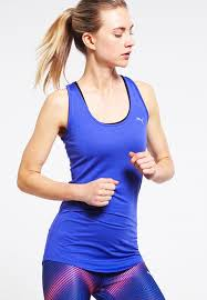 puma women clothing outlet get fantastic savings with us puma