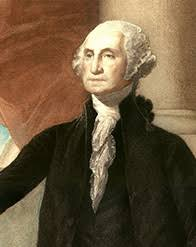 Who Appoints The Cabinet Members Cabinet Members George Washington U0027s Mount Vernon