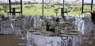 reasonable wedding venues the best affordable wedding venues in south africa oflocal