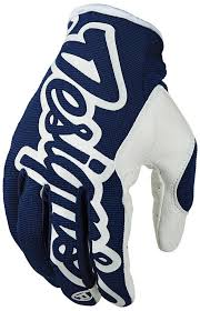 troy designs shop troy designs gp air cyclops troy designs se pro glove