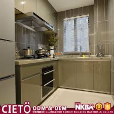 sri lanka kitchen modern normabudden com durable used kitchen cabinets modern white pantry cupboards sri