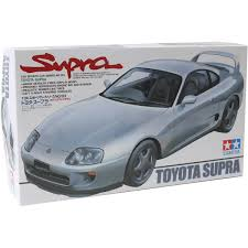 toyota supra drawing tamiya toyota supra model kit 1 24 hobbycraft