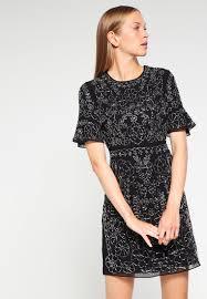 needle and thread tulle skirt maxi women dresses needle u0026 thread