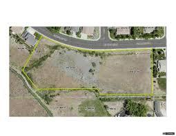 Reno Zip Code Map by 0 Evans Creek Drive Reno Nv 89519 Dickson Realty
