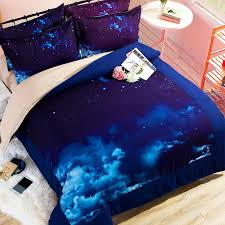 elegant outer space bed sheets 65 for floral duvet covers with