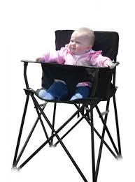 Oxo High Chair Taupe Walnut High Chairs U0026 Boosters Feeding U0026 Nursing