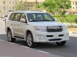 price of toyota land cruiser car 2015 toyota land cruiser 200 wald edition buy toyota