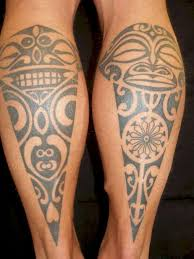 adam levine tiger tattoo sleeve maori leg tattoo designs great