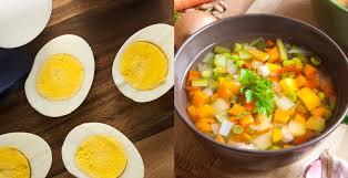 glutamate de sodium cuisine low sodium diet high sodium foods vs low sodium foods dr axe