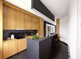 plafond suspendu cuisine plafond suspendu bois free plafond suspendu bois with plafond