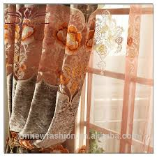 Lace Fabric For Curtains Lace Fabric Market In Dubai Sheer Fabrics For Curtains Embroidere