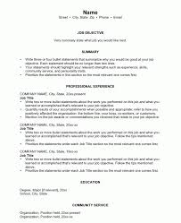 Sample Resume Business Owner by Sample Competencies On Resume