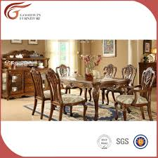 dining room furniture south africa dining room furniture south