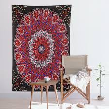 compare prices on gypsy art online shopping buy low price gypsy