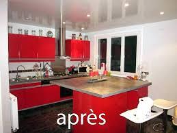 peindre meuble cuisine stratifié peindre un meuble sans poncer peinture meuble stratifie comment