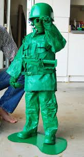hazmat suit halloween costume 22 easy diy halloween costumes for kids and adults the krazy
