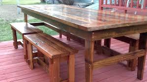 diy farm table plans furniture diy farmhouse table awesome farm table plans diy anikkhan