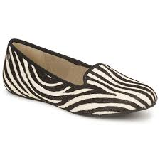 ugg womens alloway shoes zebra ugg boots zebra print shoes mod