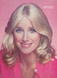 suzanne somers haircut how to cut no fountain of youth here celebrities who haven t improved with