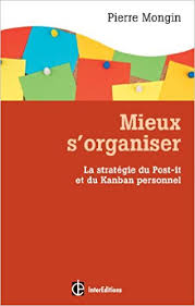 comment mettre des post it sur le bureau windows 7 amazon fr mieux s organiser la stratégie du post it et du kanban