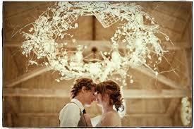 Rustic Wedding Chandelier Diy Rustic Chandeliers
