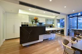 Home Basics And Design Adelaide by Eco House Designs By Eco Architects Dion Seminara Architecture