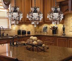 25 best fine kitchen iron island pendants aesthetic decoration
