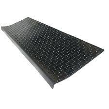 Rubber Cal Inc Wipe Your Rectangle Solid Rubber Door Mats U0026 Floor Mats Ebay