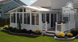 Patio Enclosures Tampa Sunroom Pictures Sun Room Photos U0026 Sunroom Ideas Patio