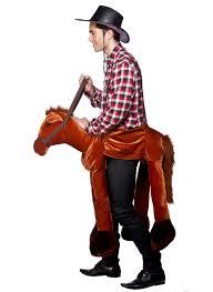 Horse Jockey Halloween Costume Ride Horse Costume Fancy Dress Party Costume Ireland