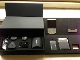 for sale blackberry porsche design blackberry z10 blackberry dubai