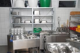 commercial kitchen backsplash kitchen sinks bar the sink restaurant single bowl u shaped almond