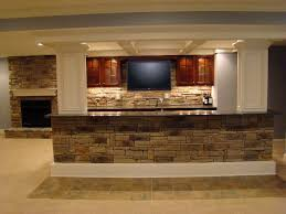 basement kitchen bar ideas fabulous basement kitchen and bar ideas lovely kitchenette in