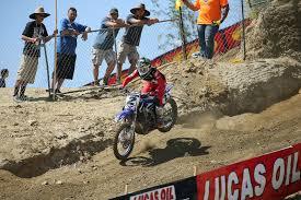 ama pro motocross live timing lit pro vital mx pit bits glen helen motocross pictures