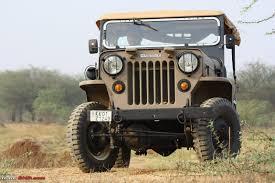 jeep hurricane engine got jeep cj3b hurricane page 11 team bhp